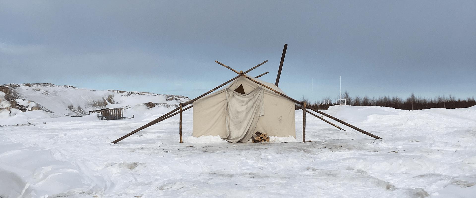 Patrimoine et tourisme autochtones